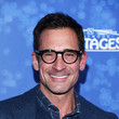 """Lawrence Zarian LA Premiere Of """"Frozen"""" At Hollywood Pantages Theatre"""