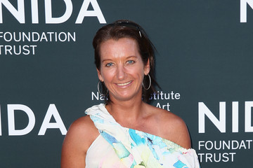 Layne Beachley NIDA Graduate School Launch - Arrivals