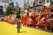 Le Tour de France 2015 - Stage Three