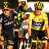 Geraint Thomas Picture