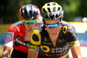 Sylvain Chavanel Photos Photo