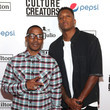 LeCrae Culture Creators 4th Annual Innovators & Leaders Awards Brunch