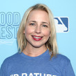 Lecy Goranson 2019 MLB FoodFest Special VIP Preview Night