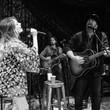Lee Brice Carly Pearce Album Release Show