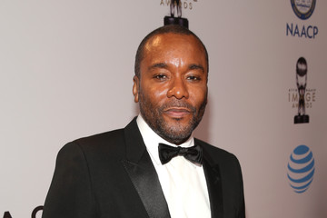 Lee Daniels 47th NAACP Image Awards Presented By TV One - Red Carpet