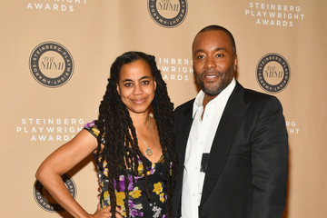 Lee Daniels 2018 Steinberg Playwright Awards - Arrivals