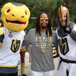 Lee Orchard Vegas Golden Knights Host Official Road Game Watch Party For Game Three Of Stanley Cup Final