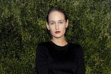Leelee Sobieski 2016 Museum of Modern Art Film Benefit - A Tribute to Tom Hanks