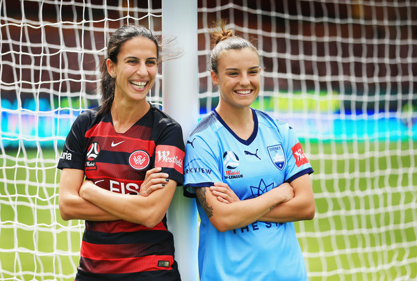 The Star Announces Partnership With W-League Champions Sydney FC