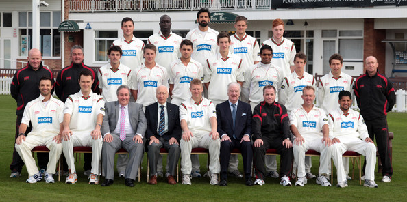 - Leicestershire CCC Photocall oT7urZerFVhl