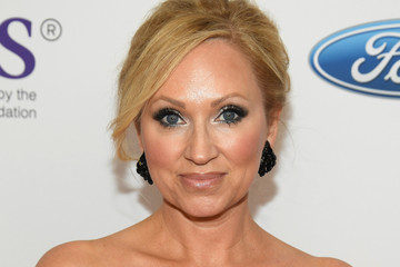 Leigh-Allyn Baker 42nd Annual Gracie Awards - Arrivals