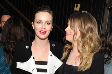 Leighton Meester 'Life Partners' Afterparty in Hollywood