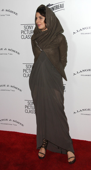 leila hatami pictures sony pictures classics 2012 oscar