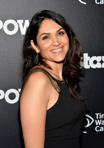 Lela loren power season 2 compilation 2