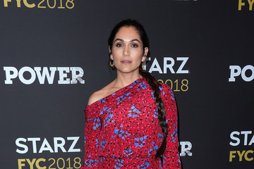 Lela Loren For Your Consideration Event For Starz's 'Power' - Arrivals