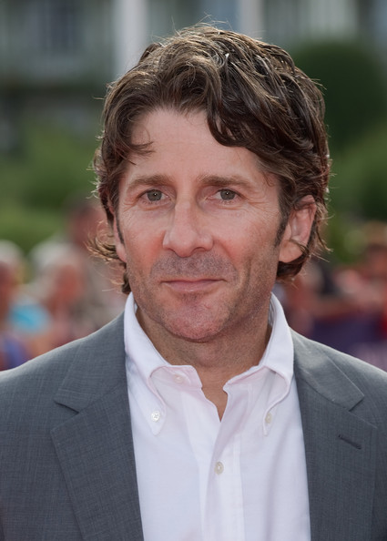 Leland Orser Pictures - 'Morning' Premiere - 36th ... Orlando Bloom Dating