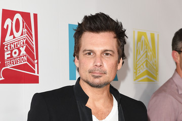 Len Wiseman Comic-Con International 2015 - 20th Century Fox Party - Arrivals