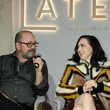 Lena Hall WarnerMedia Lodge: Elevating Storytelling With AT&T - Day 2