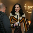 Lena Hall The Vulture Spot Presented By Amazon Fire TV 2020 - Day 2