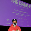 Lena Waithe Women Under The Influence Presents The Drive-In: A Screening Of