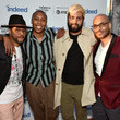 Lena Waithe Tribeca Festival After-Party For Rising Voices Hosted By Indeed At The Press Lounge