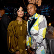 """Lena Waithe Premiere Of HBO's """"Westworld"""" Season 3 - After Party"""
