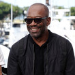 Lennie James #IMDboat At San Diego Comic-Con 2019: Day Two