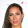 Leona Lewis WE Day UK 2020 - Arrivals