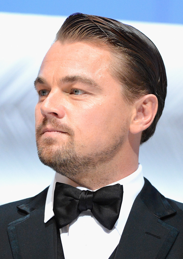 http://www4.pictures.zimbio.com/gi/Leonardo+DiCaprio+Opening+Ceremony+66th+Annual+d1HCH129Rwgx.jpg