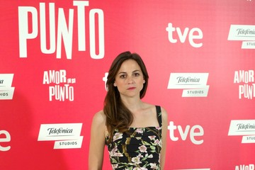 Leonor Watling 'Amor En Su Punto' Photo Call