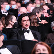 Leos Carax Opening Ceremony - The 74th Annual Cannes Film Festival