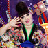 Beth Ditto Picture