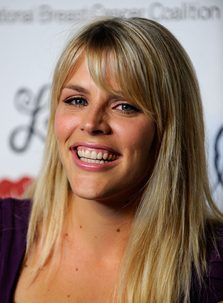 Busy Philipps - Wallpaper Actress