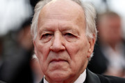 Werner Herzog Photos Photo