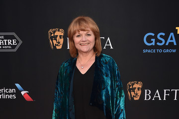 Lesley Nicol BAFTA Student Film Awards Presented By Global Student Accommodation (GSA)