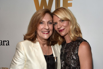 Lesli Linka Glatter Women In Film 2016 Crystal + Lucy Awards Presented By Max Mara And BMW - Inside