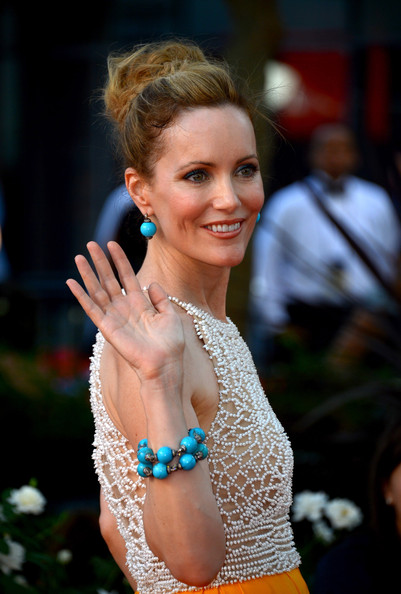 leslie mann movies