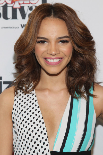 1000  images about Leslie Grace on Pinterest | Miami, Musicals and ...