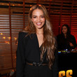 Leslie Grace Premiere Of Columbia Pictures' 'Miss Bala' - After Party