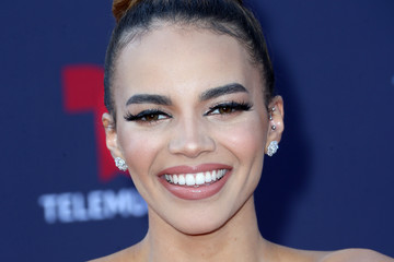 Leslie Grace 2018 Latin American Music Awards - Arrivals