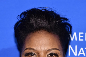 Leslie Jones 2016 American Museum Of Natural History Museum Gala