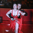 Roberto Albanese Let's Dance Competition