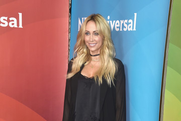 Leticia Cyrus 2017 NBCUniversal Summer Press Day - Arrivals
