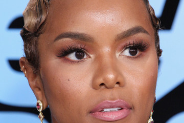 Letoya Luckett 2017 BET Awards - Arrivals