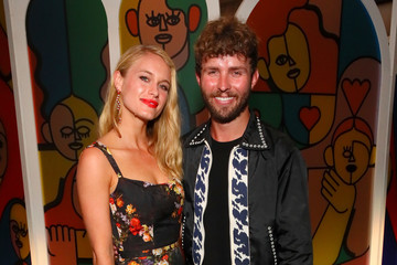 Leven Rambin Refinery29 29Rooms New York 2018: Expand Your Reality Opening Party