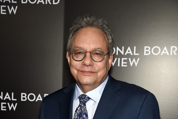 Lewis Black Celebs Attend the 2015 National Board of Review Gala