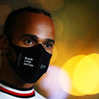 Lewis Hamilton European Best Pictures Of The Day - November 27