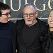 Liam Cunningham 'Game Of Thrones. The Official Exhibition' Photocall
