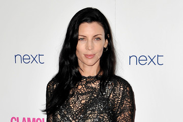 Liberty Ross Arrivals at the Glamour Women of the Year Awards