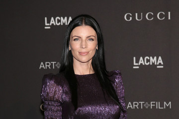 Liberty Ross 2018 LACMA Art + Film Gala - Arrivals